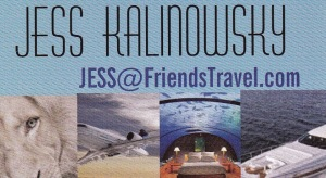 Friends Travel Bus Card Front 4Aprl14